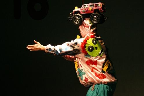 Image by Roger Ruíz