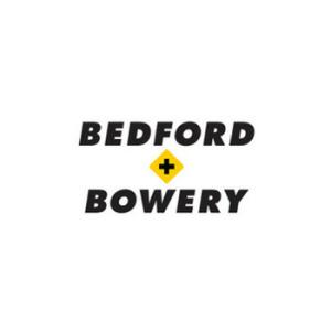 bedfordbowery